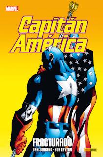 http://www.nuevavalquirias.com/capitan-america-fracturado-comic-comprar.html