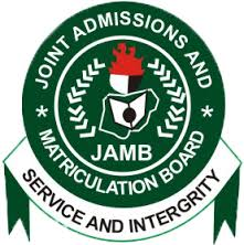 JAMB 2017 Notice to all Students on The New Online Reg and Payment System