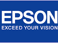 EPSON Universal Print Driver 2.67.1 Download - Windows