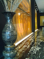 supplier marmer granit