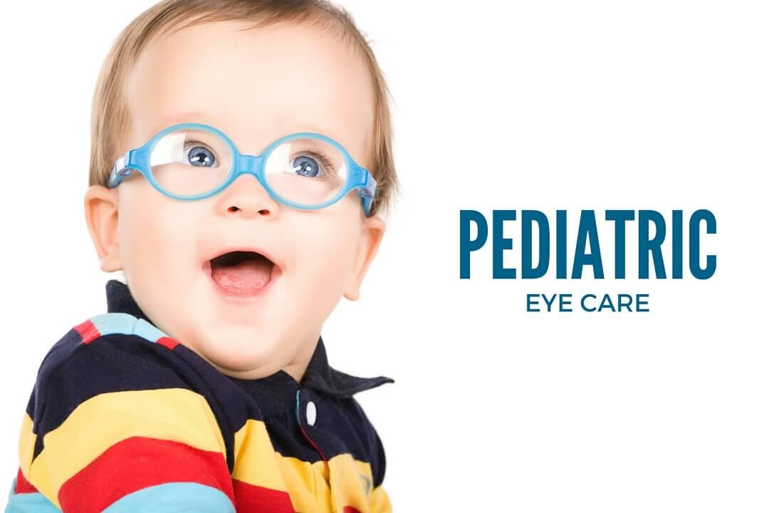 vision-child-test