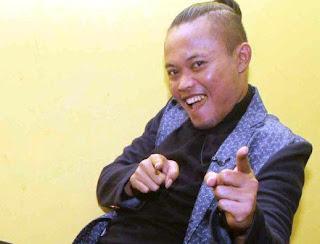 sule artis terkaya di indonesia