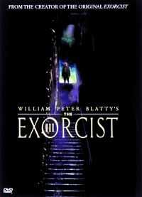 The Exorcist III 1990 300mb Download Hindi Dubbed Movie Dual Audio