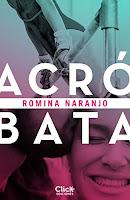 https://enmitiempolibro.blogspot.com/2018/09/resena-acrobata.html