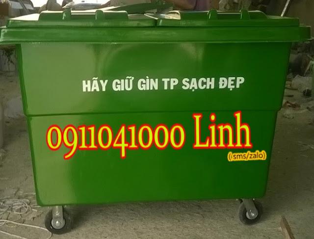 Diễn đàn rao vặt tổng hợp: Thùng rác nhựa công cộng phân phối toàn quốc giá cạnh 2018-21-11-08-52-51