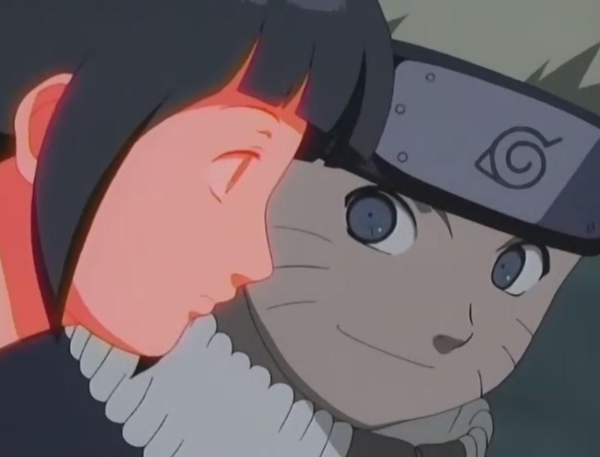 Naruto Clássico: Episódio 176 – Correndo, Cambaleando e Desviando, Perseguir, ser perseguido e cometer erros!