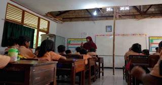 Syarat Mengikuti PPG Bagi Guru Honorer