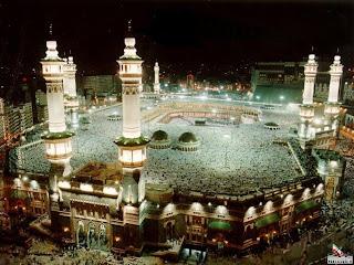 arti mimpi naik haji umroh sekeluarga, arti mimpi naik haji ke mekkah, arti mimpi naik haji menurut islam, arti mimpi manasik haji, arti mimpi ibadah haji, arti mimpi pulang haji, arti mimpi berangkat haji, arti mimpi pergi haji,