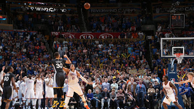 Curry triple final