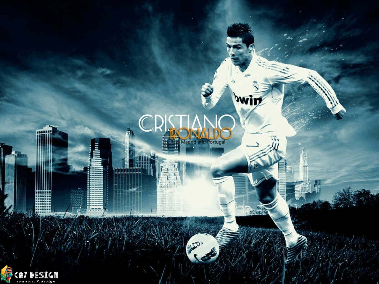 ciristiano-ronaldo-wallpaper-design-116