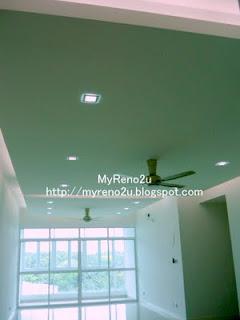 renovate+rumah shah+alam 04