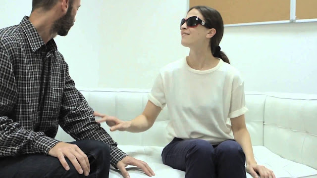 motivational-stories-blind-girl