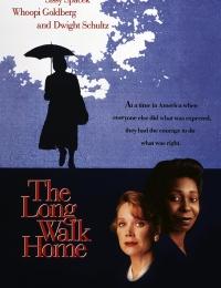 The Long Walk Home | Bmovies