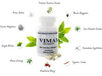 Obat pembesar penis Vimax canada