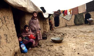 pobreza extrema y desarrollo sustentable