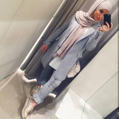 hijab-mode-été-2018