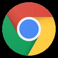 Google Chrome 57.0.2987.98