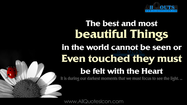 English-inspirational-quotes-Life-Quotes-Whatsapp-Status-English-Quotations-Images-for-Facebook-wallpapers-pictures-photos-images-free