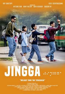 Download Film Jingga Indonesia Movie (2016)