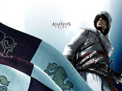 Assassins Creed Wallpapers And Backgrounds [HQ]         |          Wallpaper Collection For Your Computer and Mobile Phones