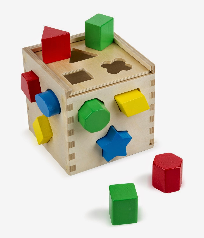 Preschool Ponderings Preschool Activities That Teach