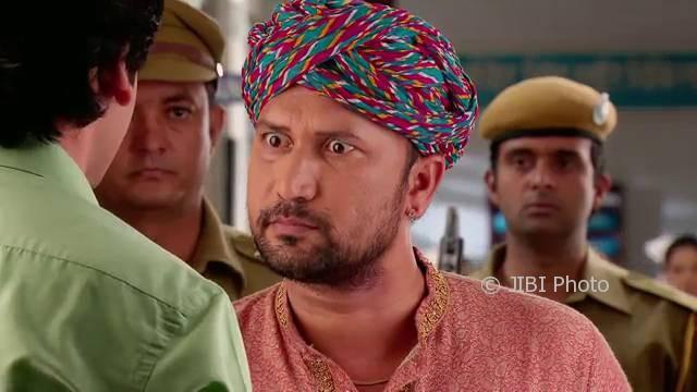 Sinopsis Anandhi ANTV Episode 804