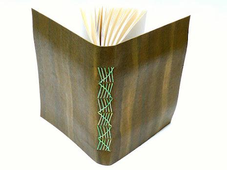 canteiro-de-alfaces-sketchbook-polen-recouro-802