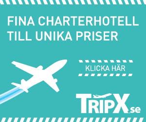 www.tripx.se