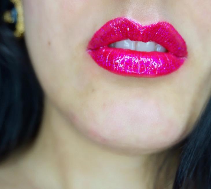 Lip-Lava-COVERGIRL-Colorlicious-PinkOrchidMakeup-Vivi-Brizuela
