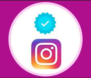 ¿Cómo realizar la verificación de Instagram?