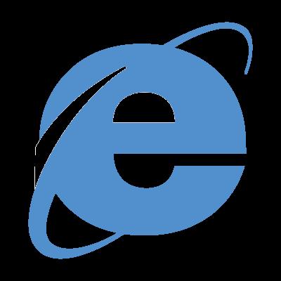 Free Internet Explorer PNG Image