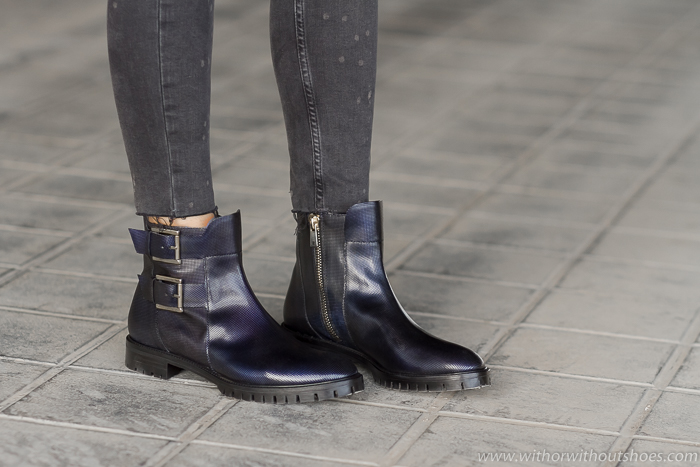 Blog Adicta a los zapatos con botas de nueva coleccion