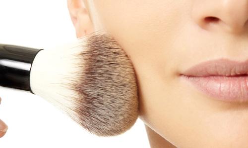 Maquiagem-Cabelos e Estilo