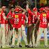 मुंबई पर रोमांचक जीत से पंजाब की उम्मीदें कायम