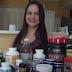 Nutricionista Giovana Guido conta quais são os suplementos e produtos naturais preferidos
