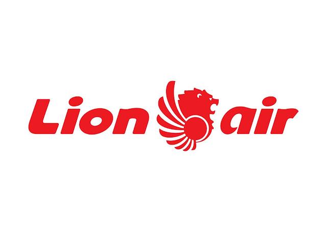Download Logo Lion Air Vector CorelDraw CDR