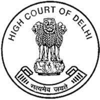www.emitragovt.com/2017/08/delhi-high-court-admit-card-download-exam-call-letter-hall-ticket-interview