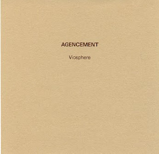 Agencement, Viosphere