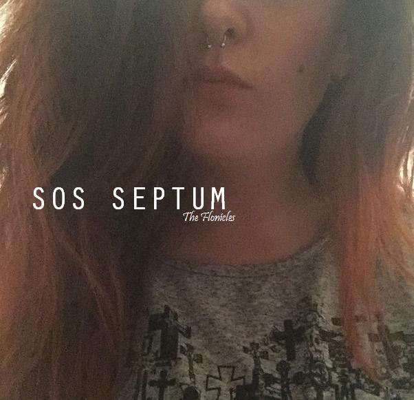 Comment se débarrasser des odeurs désagréables des piercings (le cas du septum)