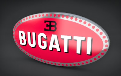 Olle Qvennerstedts Diversehandel - Olle´s General store  Bugatti ... ee95d7d9b3727
