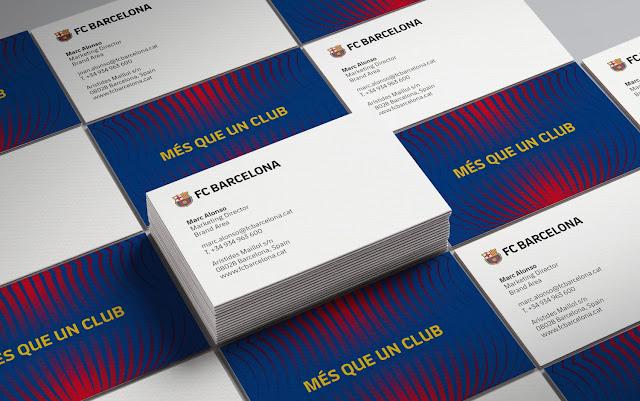 FC-Barcelona-nuevo-escudo-redise%25C3%25B1o-identidad-visual-2018-somosdesigners-09 FC Barcelona renews its entire visual identity and redesigned its coat to improve its adaptability templates