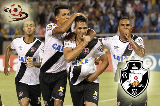 Vasco Gama vs Palmeiras 7h30 ngày 7/11 www.nhandinhbongdaso.net