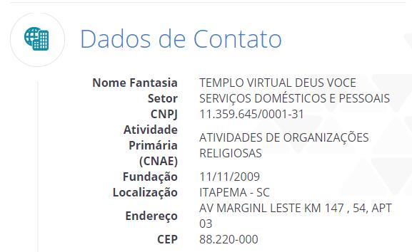 religião dos computadores religião da internet