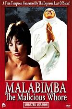 Malabimba 1979 Movie Watch Online