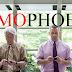 Kecanduan Smartphone (Nomophobia) dan Cara Mengatasinya
