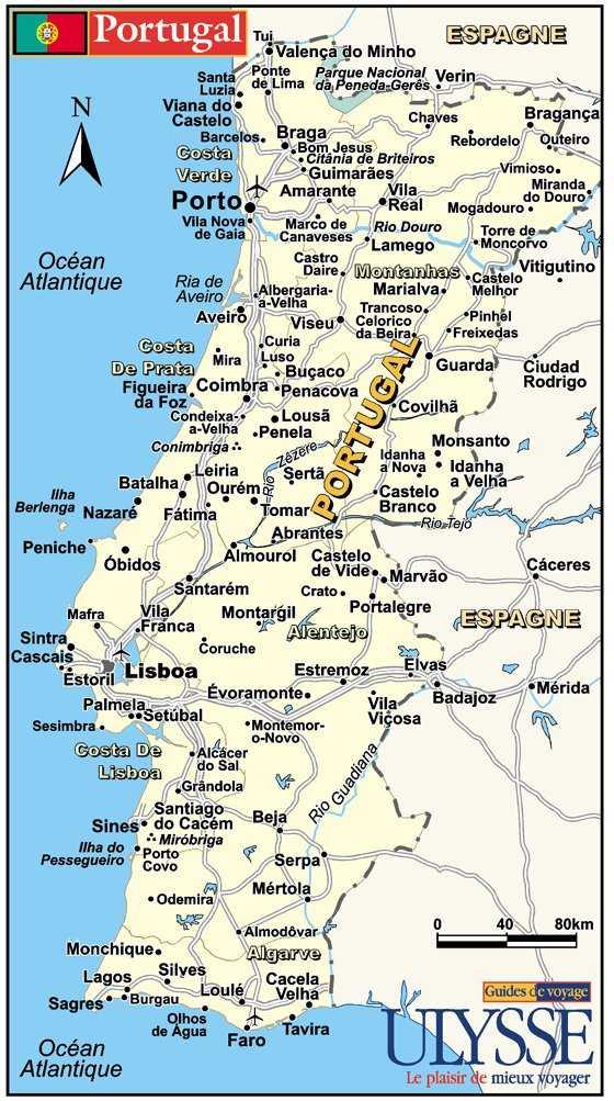mapa de portugal cidades e distritos Mapa de Portugal   JungleKey.pt Imagem mapa de portugal cidades e distritos