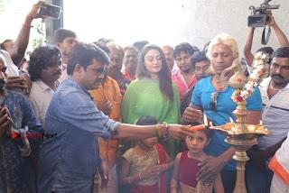Agalya Tamil Movie Launch Stills  0062.jpg