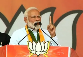 modi-criticises-congress-for-pitroda-statement
