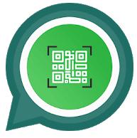 Clone App - Web Pro Apk