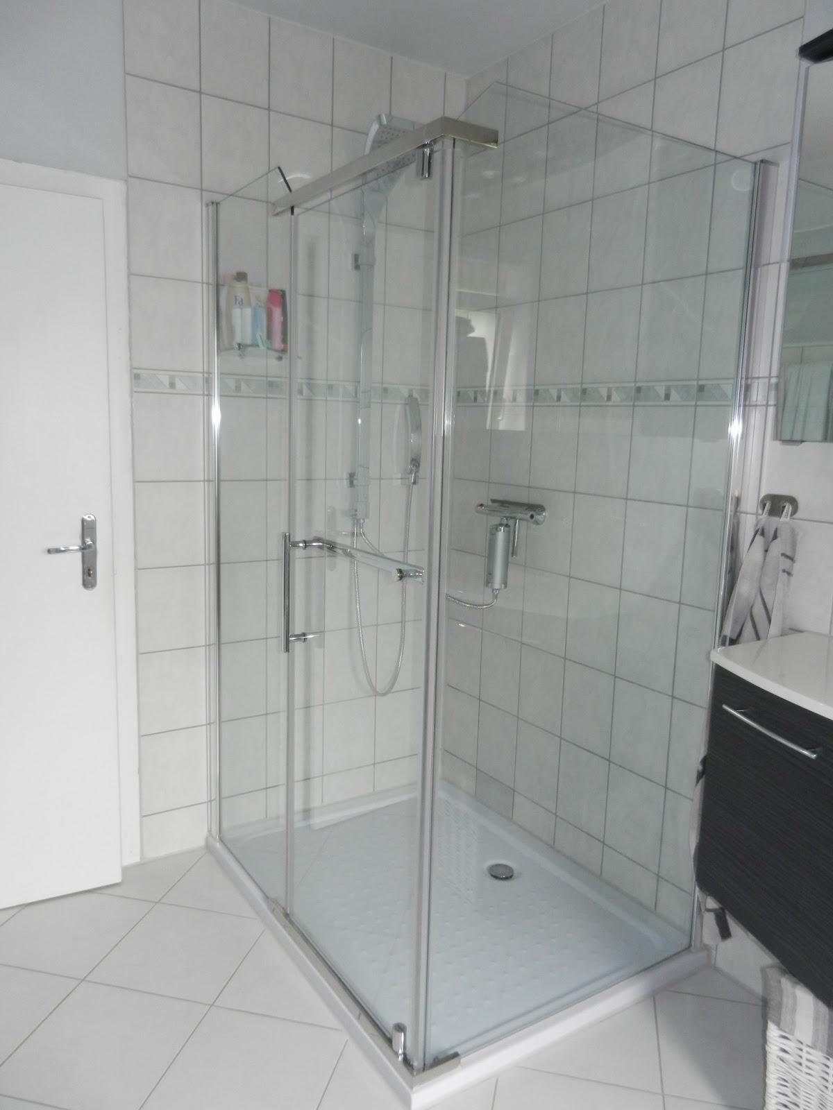 glas dusche richtig putzen die neueste innovation der innenarchitektur und m bel. Black Bedroom Furniture Sets. Home Design Ideas